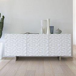 Aura-180 Sideboard