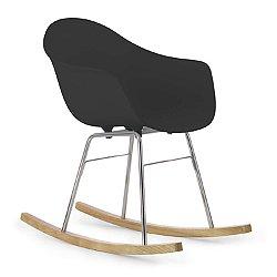 TA Rocking Chair