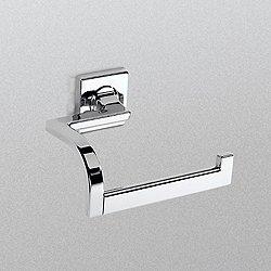 Aimes Toilet Paper Holder
