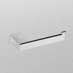 Legato Toilet Paper Holder