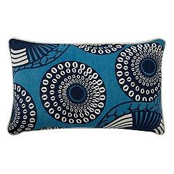 Yinka Pillow 12x20