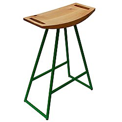 Robert Counter Stool