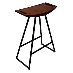 Robert Bar Stool