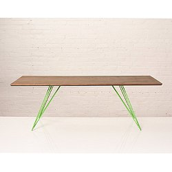Williams Coffee Table - Extra Small