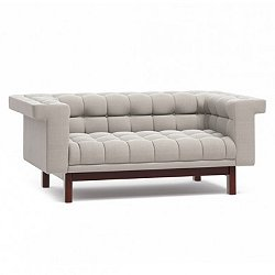 George Loveseat