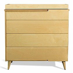 11 Ply Changing Table Dresser
