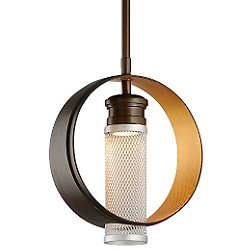 Insight LED Pendant Light