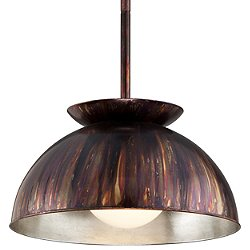 Library Pendant Light
