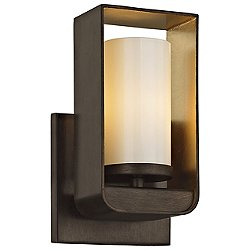 Escape Wall Sconce