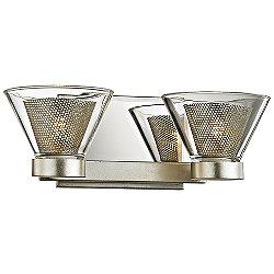 Wink LED Vanity Light
