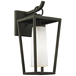 Mission Beach Outdoor Wall Light