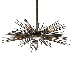 Blink Pendant Light