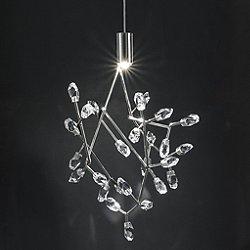 Core LED 0P22S Pendant Light