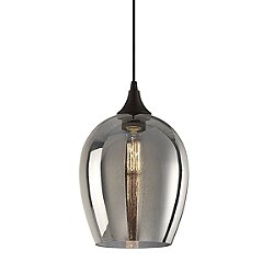 Marla Pendant Light
