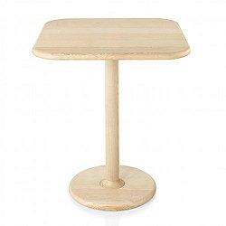 Solo Square Table