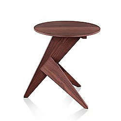 Medici Side Table, Outdoor