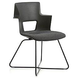 Shortcut X Base Chair