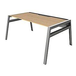 48-Inch Bivi Desk