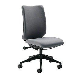Armless Crew Task Chair
