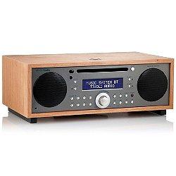Music System BT