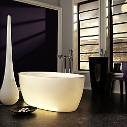 Dip Chromotherapy Tub
