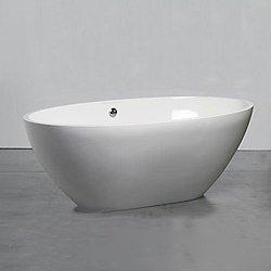 Stone One Tub Mini