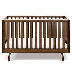 Nifty Timber Crib
