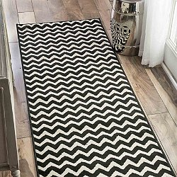 Vanessa Chevron Runner