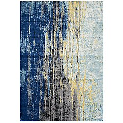 Katharina Abstract RZBD04A Rug