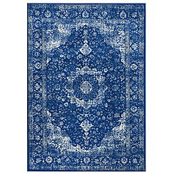 Verona Distressed Persian RZBD07C Rug