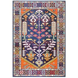 Tribal Tonita Rug