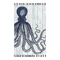 Thomas Paul Octopus Tassel Rug