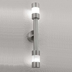 AWL.07 Wall or Ceiling Light (Mini junction box) - OPEN BOX