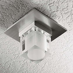 ACL.01 Ceiling Light
