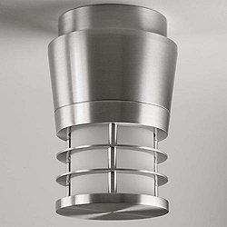 ACL.27 Wall / Ceiling Light