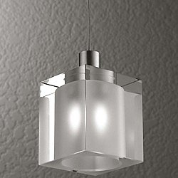 APD.01 Mini Pendant Lightt