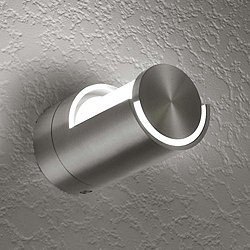 AWL.06 Wall or Ceiling Light