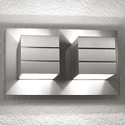 AWL.13.2 Wall Sconce
