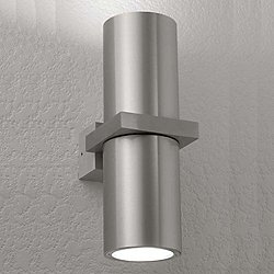 AWL.14 Wall Light