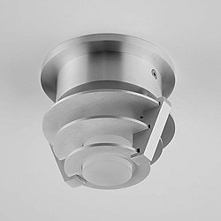 ACL.30 Wall / Ceiling Light