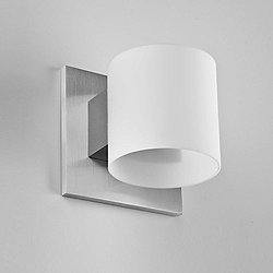 AWL.45 Wall Light