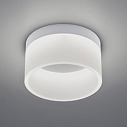 Alume ACL.09.1 Wall / Ceiling Light