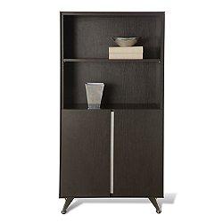 300 Series Bookcase