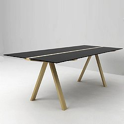 Traverso Table, Long