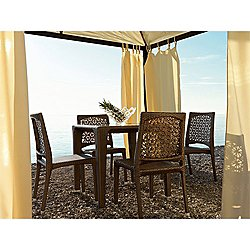 Altea Dining Chair, Set of 4