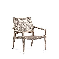 Altea Lounge Chair, Set of 2