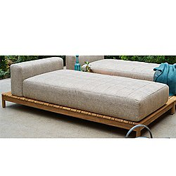 Barcode Daybed