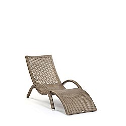 Altea Sun Lounger