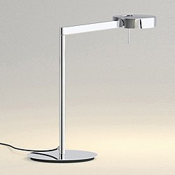 Swing LED Desk Lamp