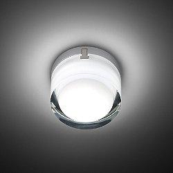 Scotch LED Indoor/Outdoor Light